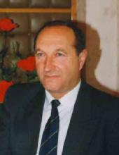 Леонід Гусак