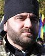 Максим Кролевський
