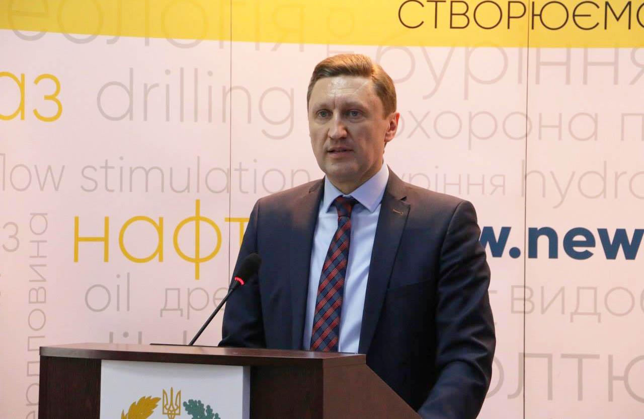 Володимир Онищенко
