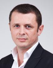 Василь Перепелиця