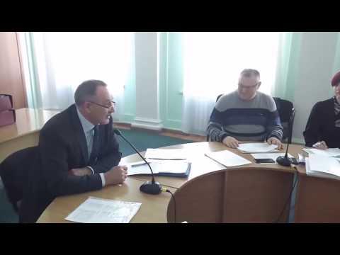 Хто більше сплачує податків: Олександр Кудацький чи Владислав Кива? (2017.03.22)