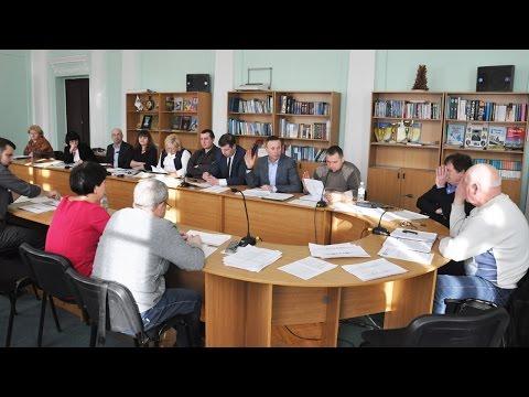 Обговорення кандидатури Андрія Ляміна на депутатській комісії — 2 (2017.03.22)