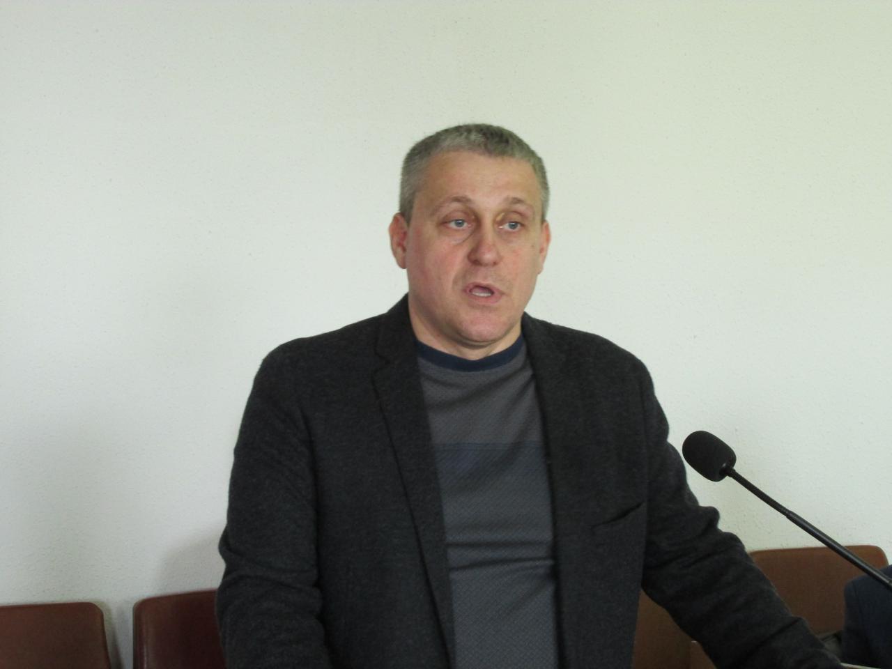 Геннадій Пікуль