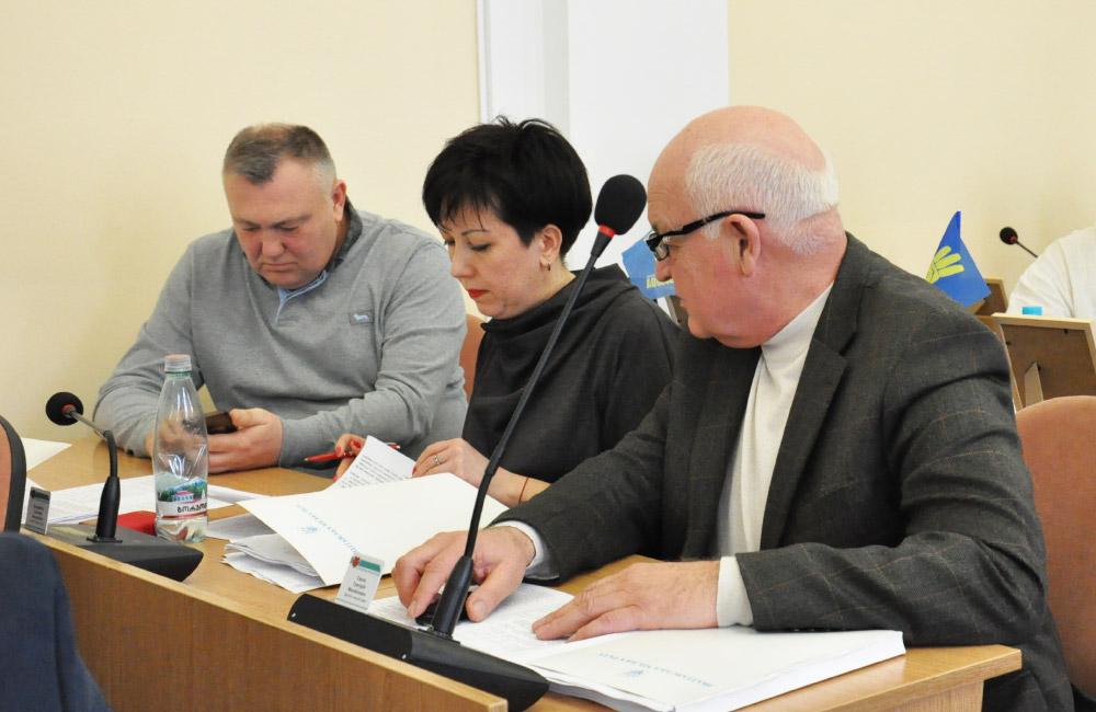 Нове місце Світлани Бондарєвої серед «Совісті України» — між Владиславом Кивою та Григорієм Сахном