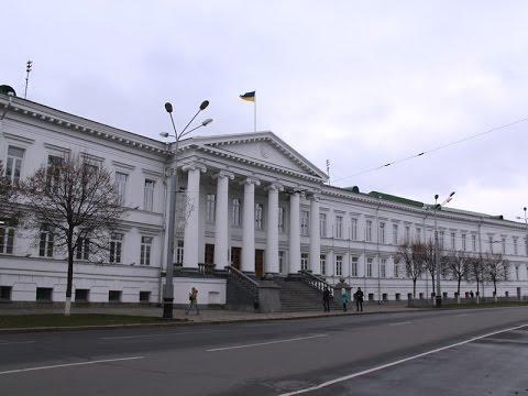 Трансляція десятої сесії Полтавської міської ради сьомого скликання