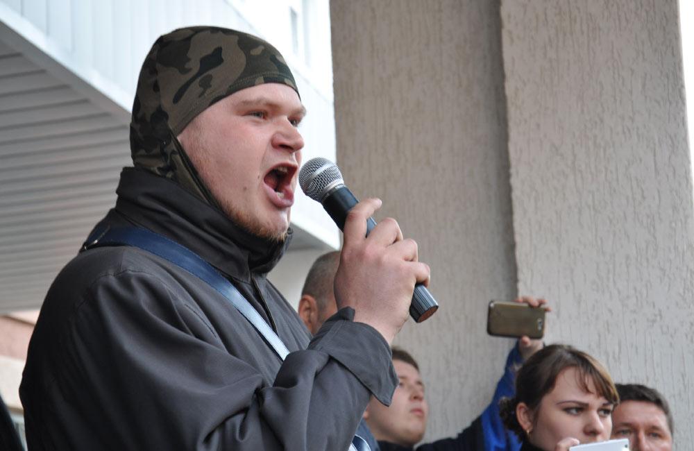 Станіслав Пєєв