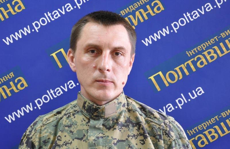 Євген Ситько