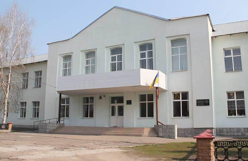 Бутенківська школа