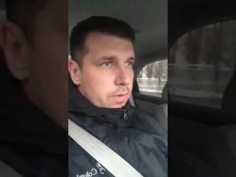 Полтавську міськраду заміновано. Активісти не залишають пост