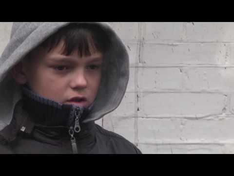 10-річний хлопчик врятував від смерті 3-ох маленьких братиків