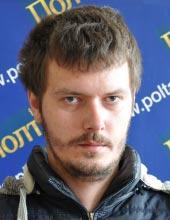 Сергій Малюга