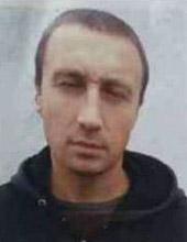 Дмитро Нерченко