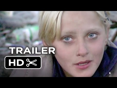 Something Better to Come Official Trailer 1 (2015) - Documentary HD