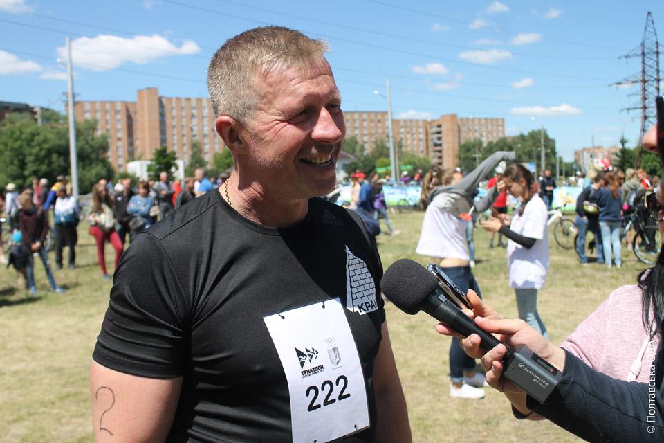 Геннадій Коваленко