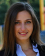 Світлана Лобанова