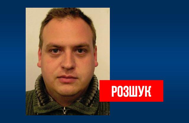 Віктор Порваткін
