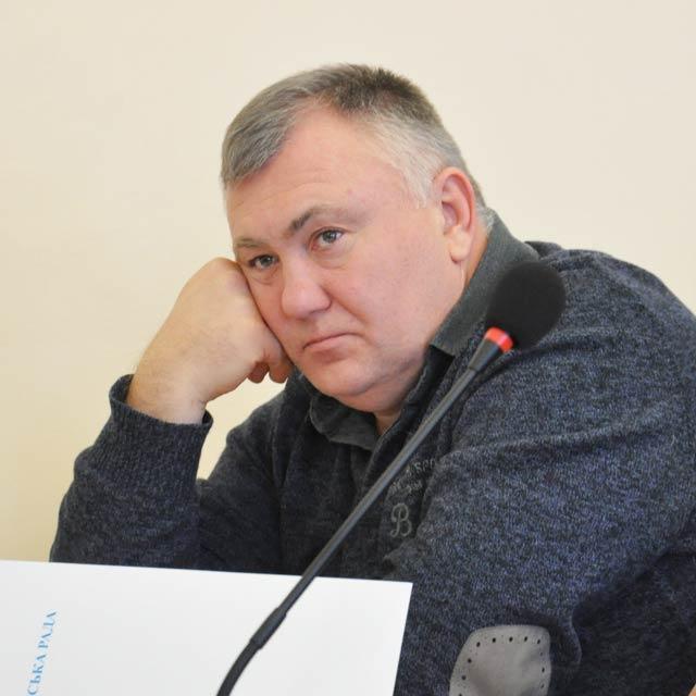 Владислав Кива
