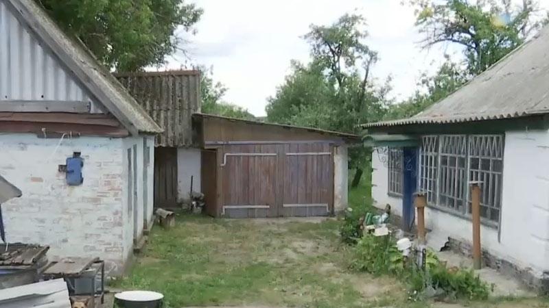 Стали відомі подробиці резонансного вбивства двох підприємців у лісосмузі під Полтавою, фото-2