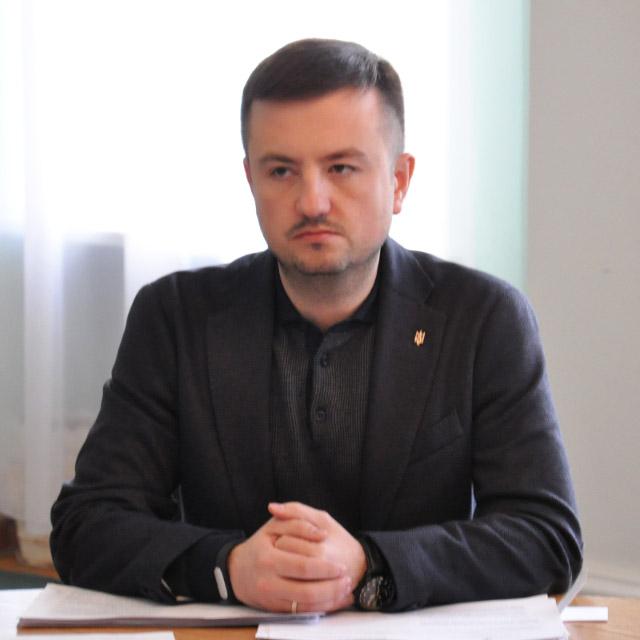 Іван Діденко