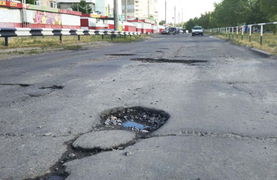Вулиця Чураївни