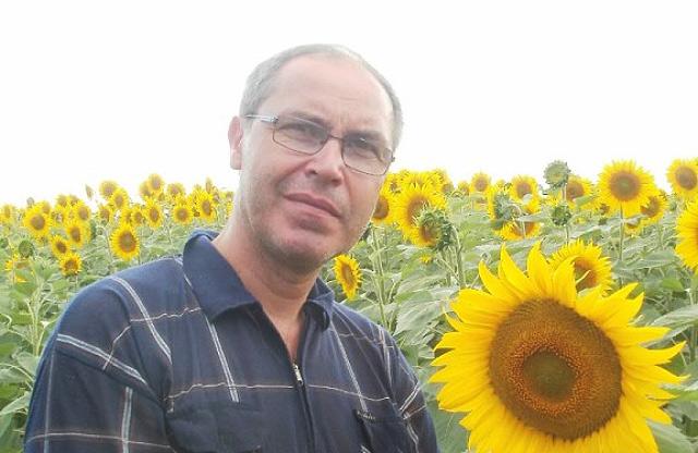 Віктор Шейко