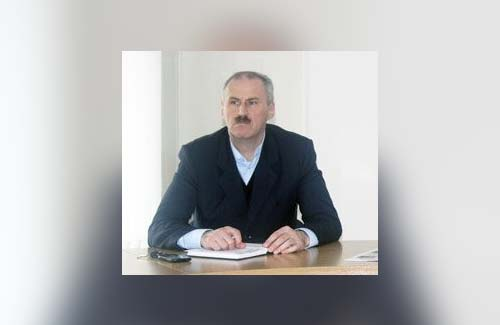 Олександр Карпець