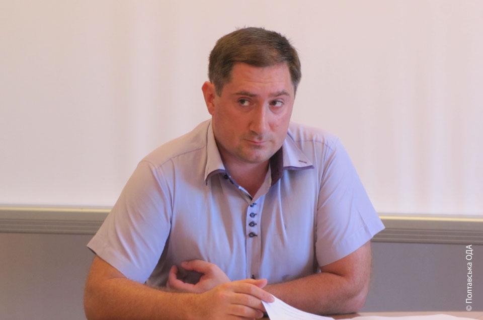 Сергій Марчишинець