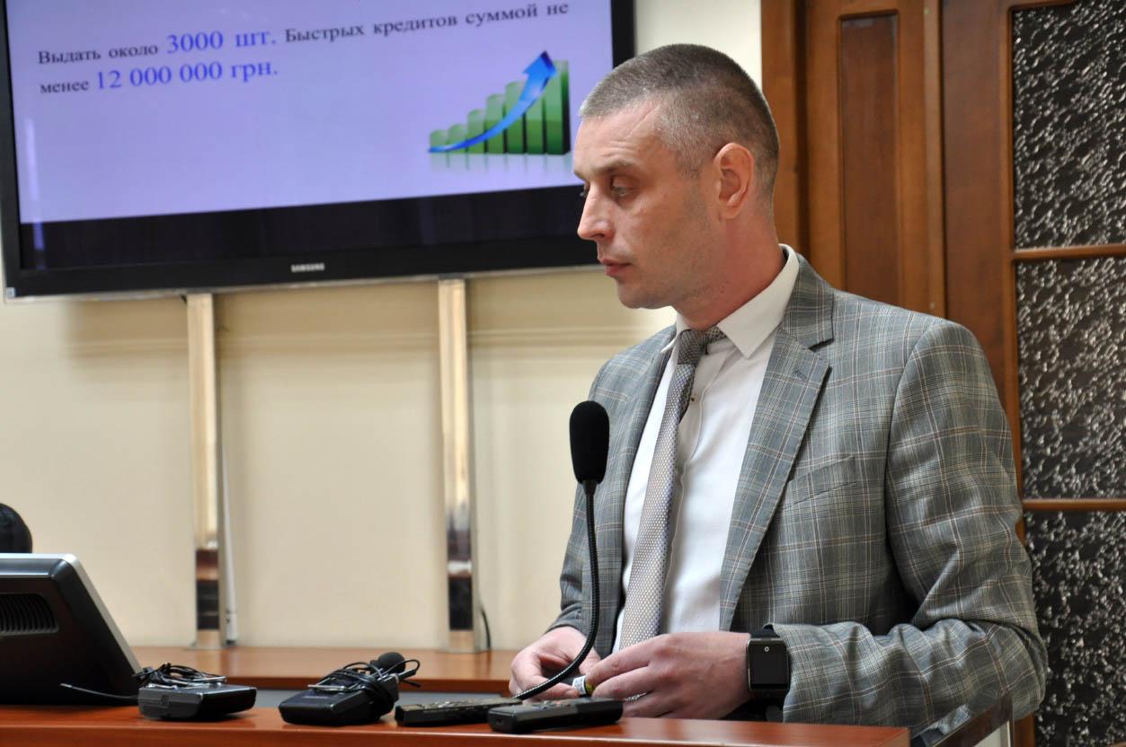 Владислав Мельниченко