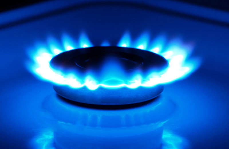 """Результат пошуку зображень за запитом """"газова безпека"""""""