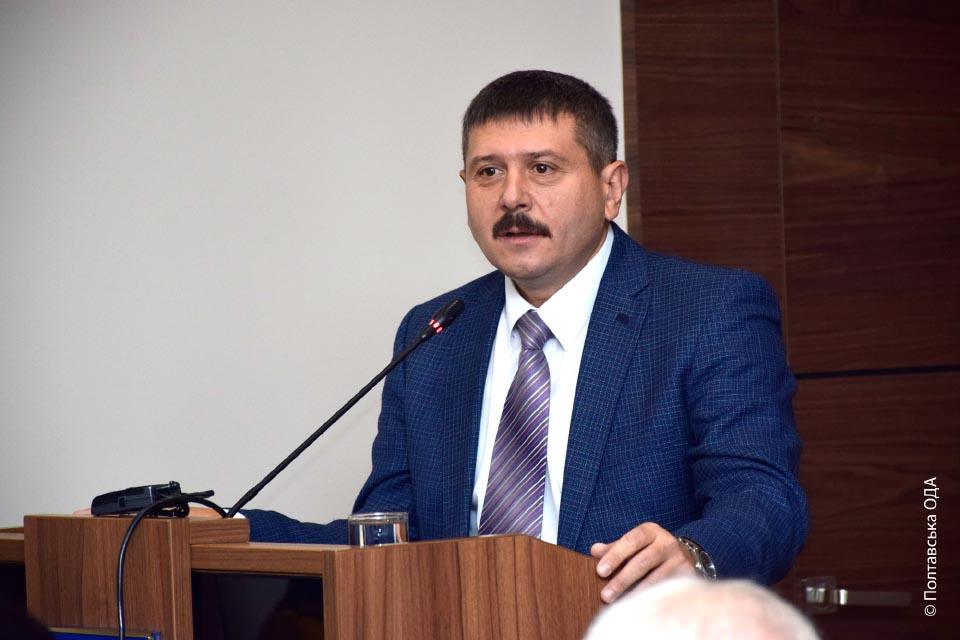 Віктор Кордубан