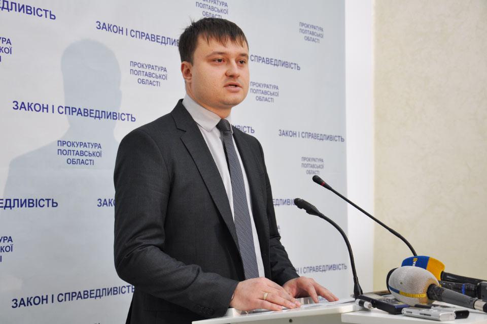 Андрій Жилін