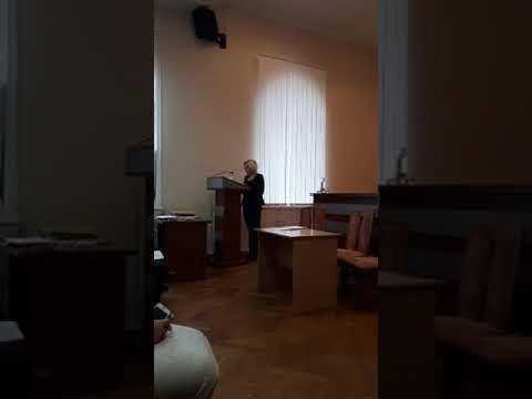 СДП відкликало двох депутатів Полтавської районної ради