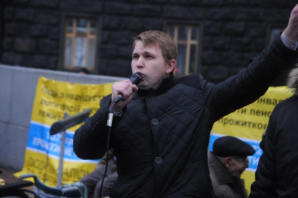 Петро Тігунов