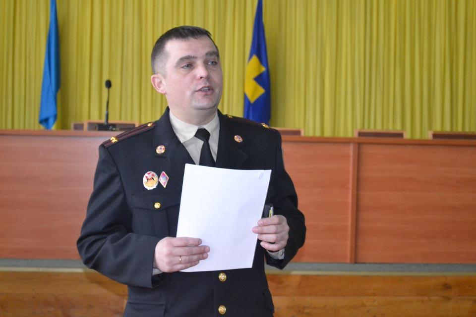Володимир Грішацін