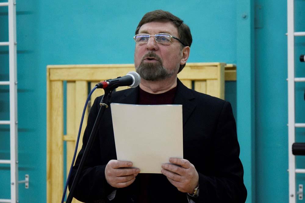 Станіслав Комісар