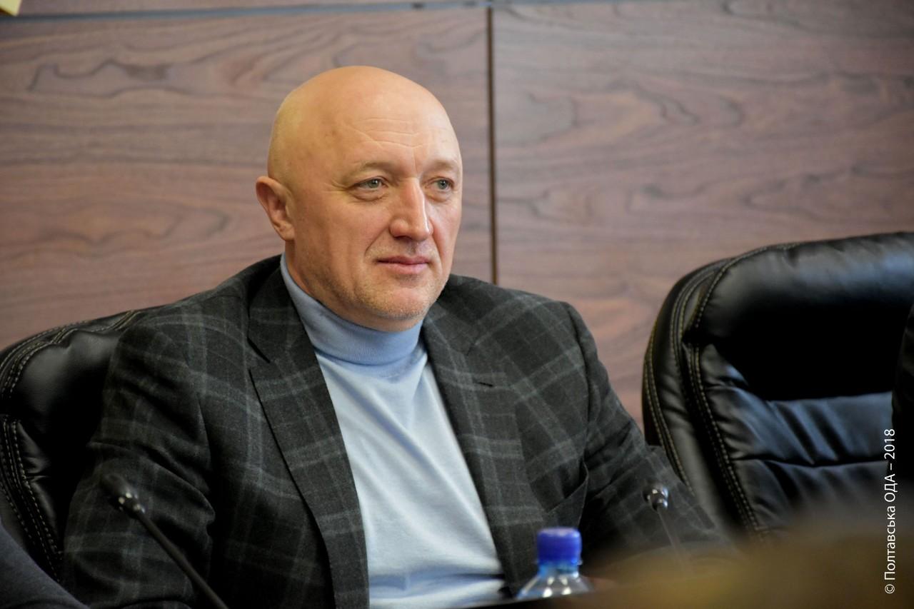 Валерій Головко