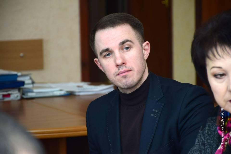 Вадим Осипенко