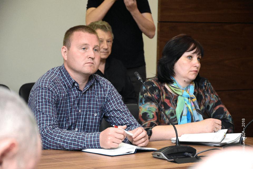 Костянтин Удовиченко