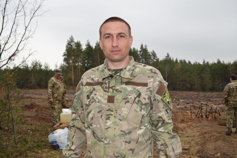 Олександр Глушко