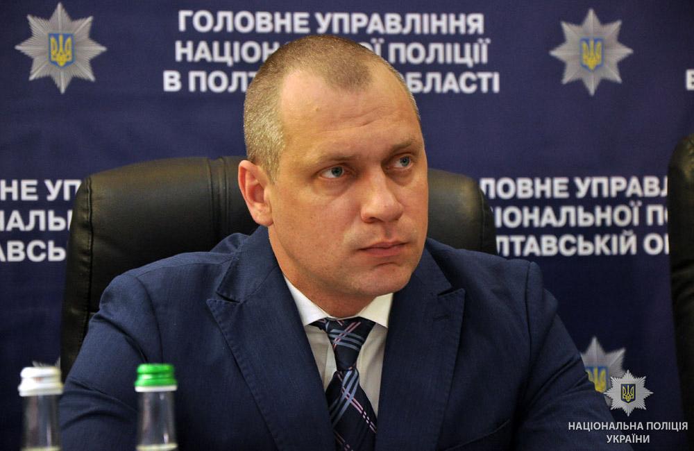 Владислав Грімов