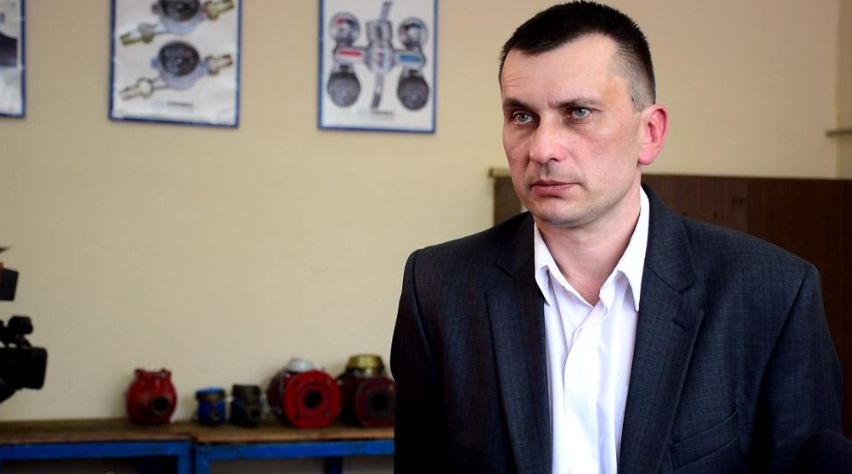 Роман Кашин