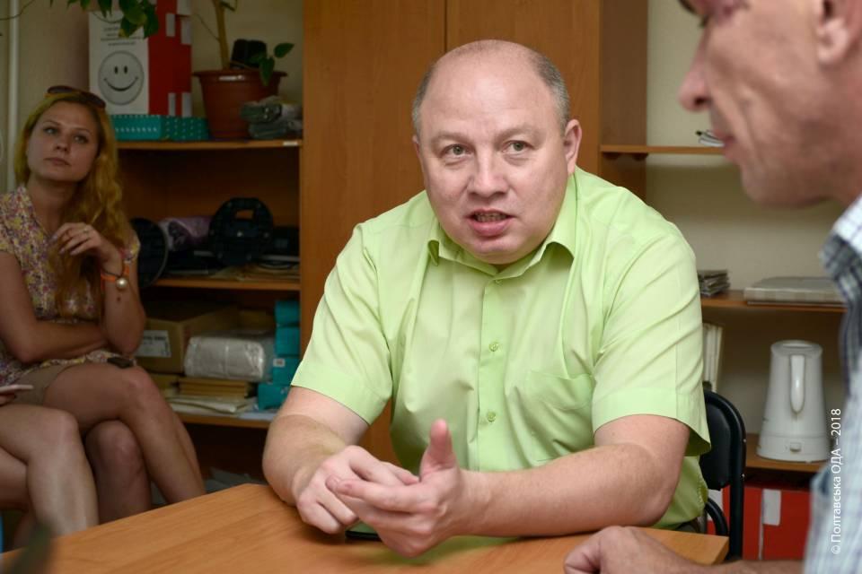 Ігор Карімов