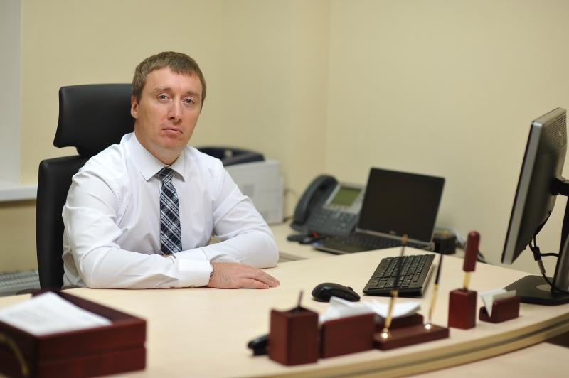 Дмитро Мелешенко