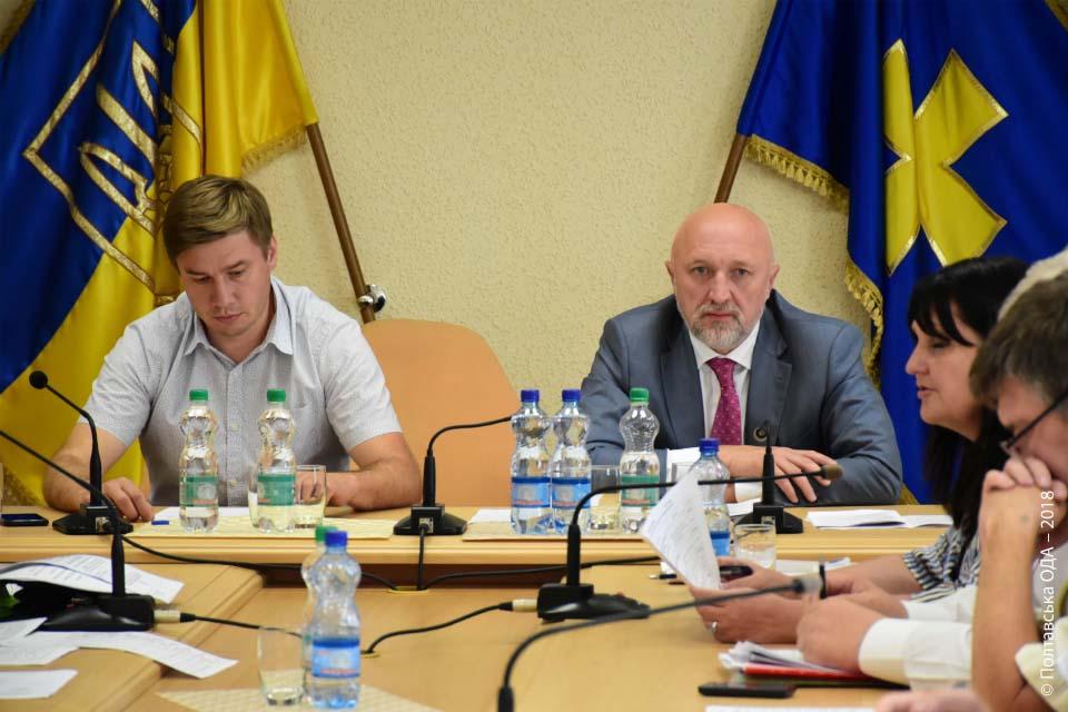 Олександр Біленький, Валерій Головко