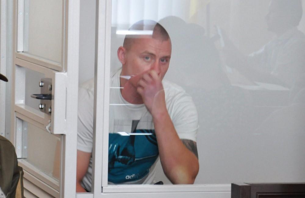 Олег Іващенко