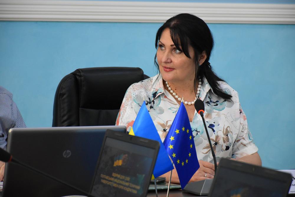 Олена Харченко (1)