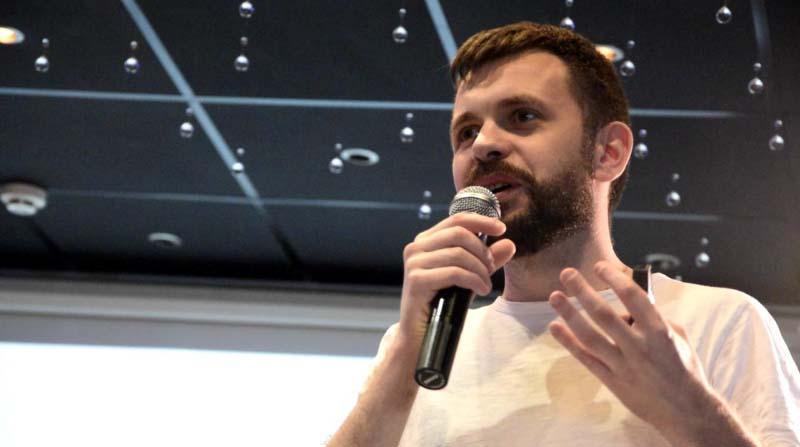 Юрій Філюк