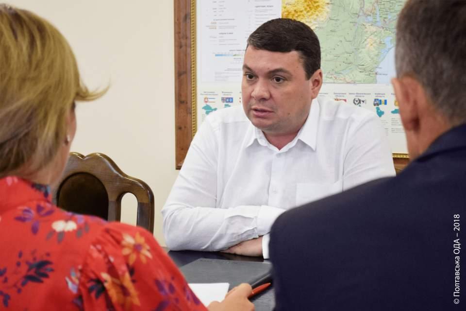Андрій Пісоцький