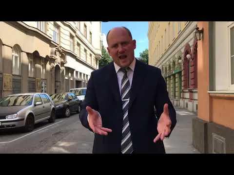 Каплін: Українська і австрійська СДП підпишуть угоду про співпрацю