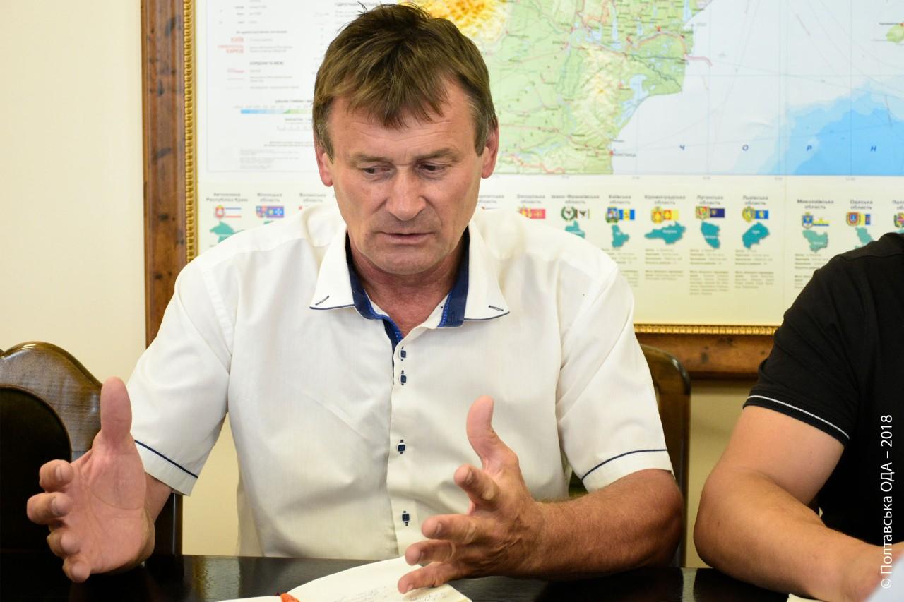 Василь Стасовський